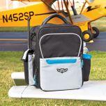 Flight Gear HP iPad Bag