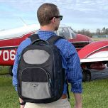 Flight Gear Tailwind Backpack