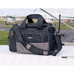 Flight Gear Crosswind Bag