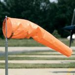 Replacement 27 in. Airport Windsock