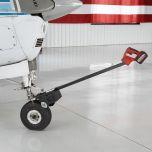 Robotow Heavy Duty Cordless Towbar