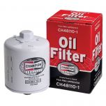 Champion Aircraft Oil Filter