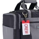 CREW Luggage Tag