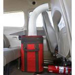 Arctic Air Portable Air Conditioner (30 qt. - single fan - 24 volt)