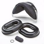 Headset Refresher Kit for David Clark H10 Series