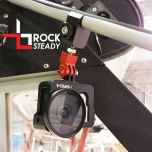 Rock Steady Slim Robby Rib Camera Mount