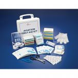 Eight Man First Aid Kit
