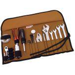 Pilot's Tool Kit