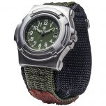Smith & Wesson Field Watch