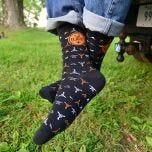 Flight Outfitters Prop Socks