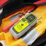 ACR ResQLink 400 Personal Locator Beacon