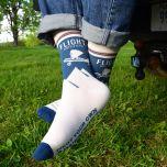 Flight Outfitters Mountain Socks