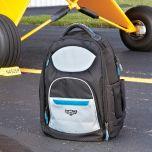 Flight Gear HP Tailwind Backpack