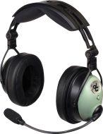 David Clark DC ONE-X Headset