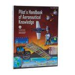 Pilot's Handbook of Aeronautical Knowledge (hardcover)