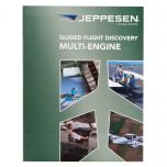 Multi-Engine Manual (Jeppesen)