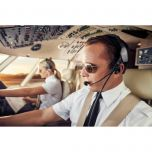 Bose ProFlight Series 2  Aviation Headset without Bluetooth