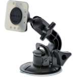PIVOT Suction Cup