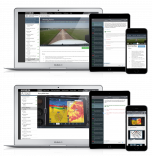 Learn To Fly Course and ForeFlight Course Combo (Online, App and TV)