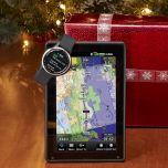 Garmin aera 760 GPS