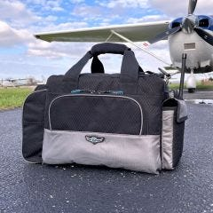Original Flight Gear Bag