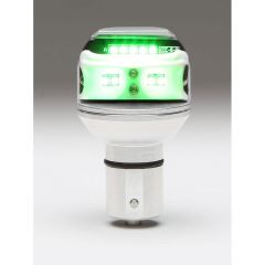 Chroma LED Position Light Lamp Replacement