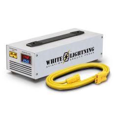 White Lightning GPU 12/14V (Experimental)