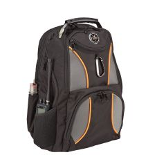 Flight Outfitters Waypoint Backpack