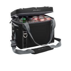 Flight Deck Companion Cooler