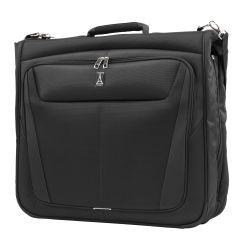 Maxlite 5 Bi-Fold Hanging Garment Bag