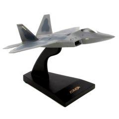 F-22 Raptor Resin Model