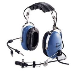 Sigtronics S-45S Headset (Stereo)