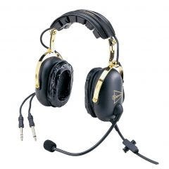 Sigtronics S-68S Headset (Stereo)