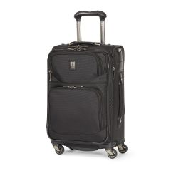 "TravelPro® FlightCrew™5 21"" Expandable Spinner Bag"