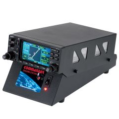 Garmin GNS 530 Docking Station