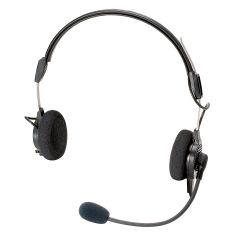 Telex Airman 750 Headset