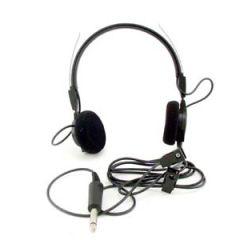 Telex Airman 760 Headphone