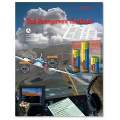 FAA Risk Management Handbook