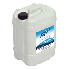 TKS De-Ice Fluid (2.5 gallons)