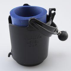 Ram Cup Holder