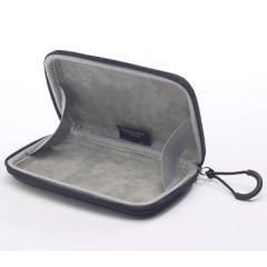 Carrying Case (for Garmin aera)