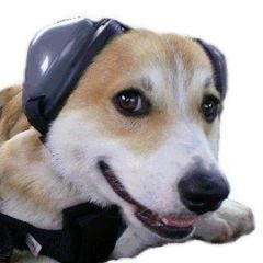 Mutt Muffs Dog Hearing Protection