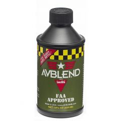 AVBLEND Additive (12 oz.)