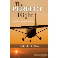 Perfect Flight (eBook)