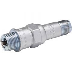 Champion Aircraft Spark Plugs