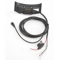 Garmin Aera 796 Cradle with Bare Wires