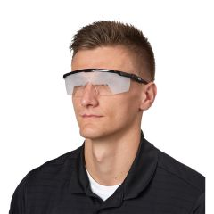 Instant IFR™ Training Glasses