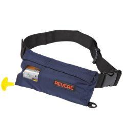 Belt Pack Life Vest