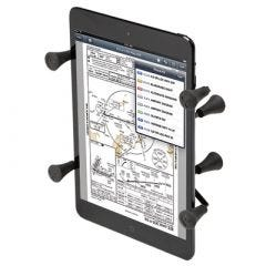 "Ram 7"" Tablet X-Grip Cradle"