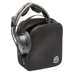 Neoprene Headset Case